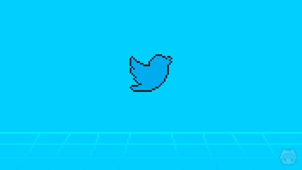 綺麗なTwitterを目指すべく求められる機能。