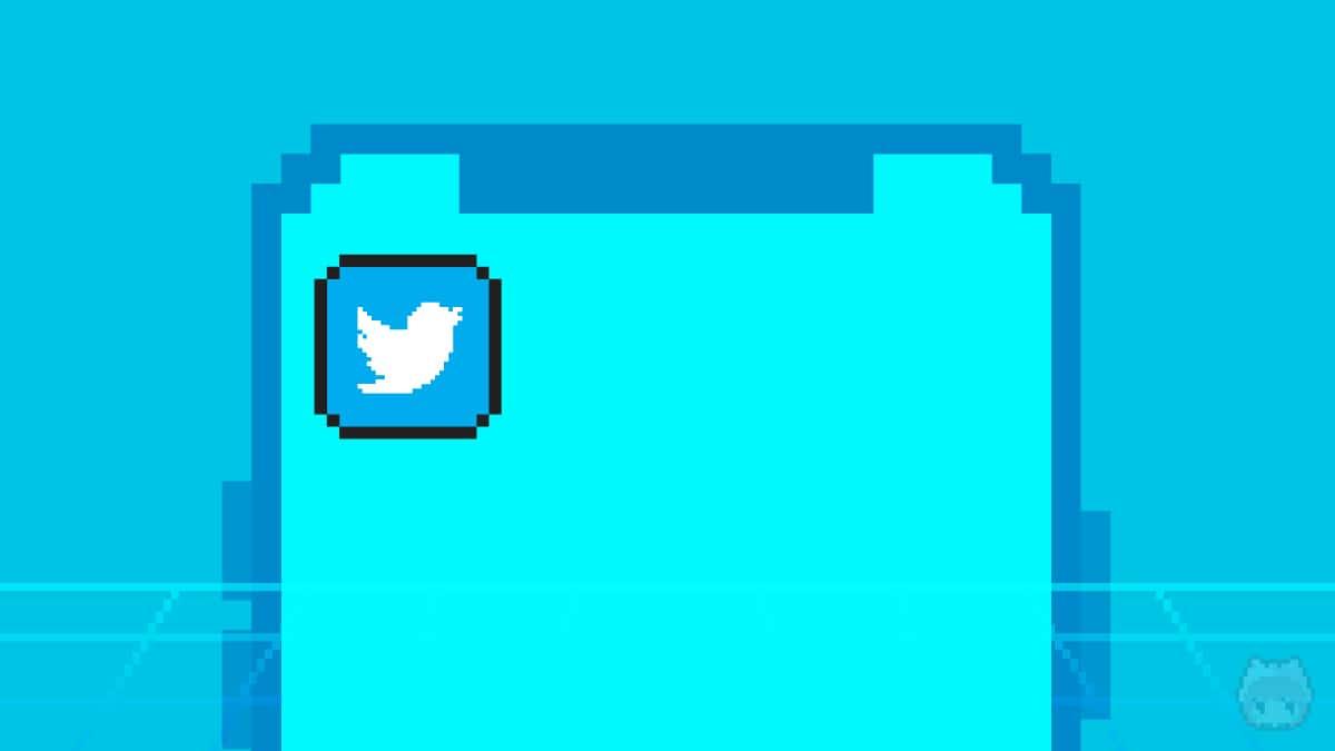 今のTwitterに思うこと。