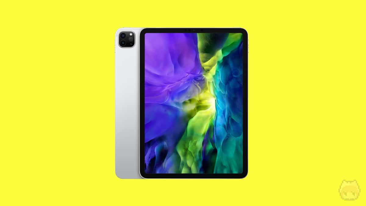 iPadは良いデバイスだが、それ一辺倒だと飽きるのもギークの性。