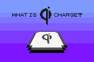 Qiとは?—ワイヤレス充電の統一規格をプロファイルもまとめてお勉強