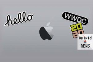 """3分で解る『WWDC 2020』まとめ—カギは""""OSとSoCの統合"""""""