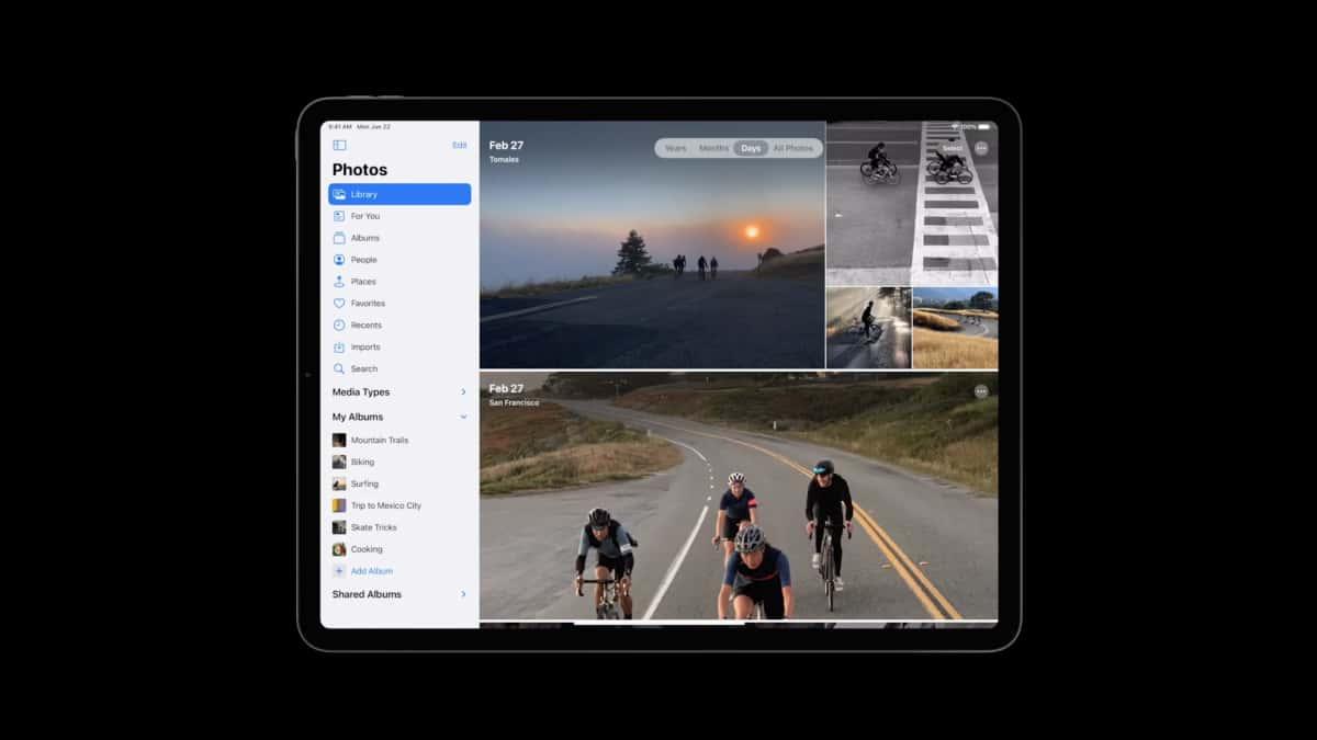 Image:WWDC20 - Apple