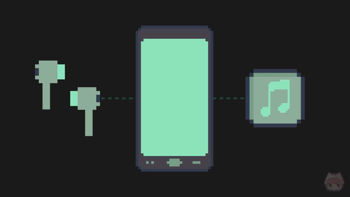 アプリや操作系のUI・UXこそ重要である。