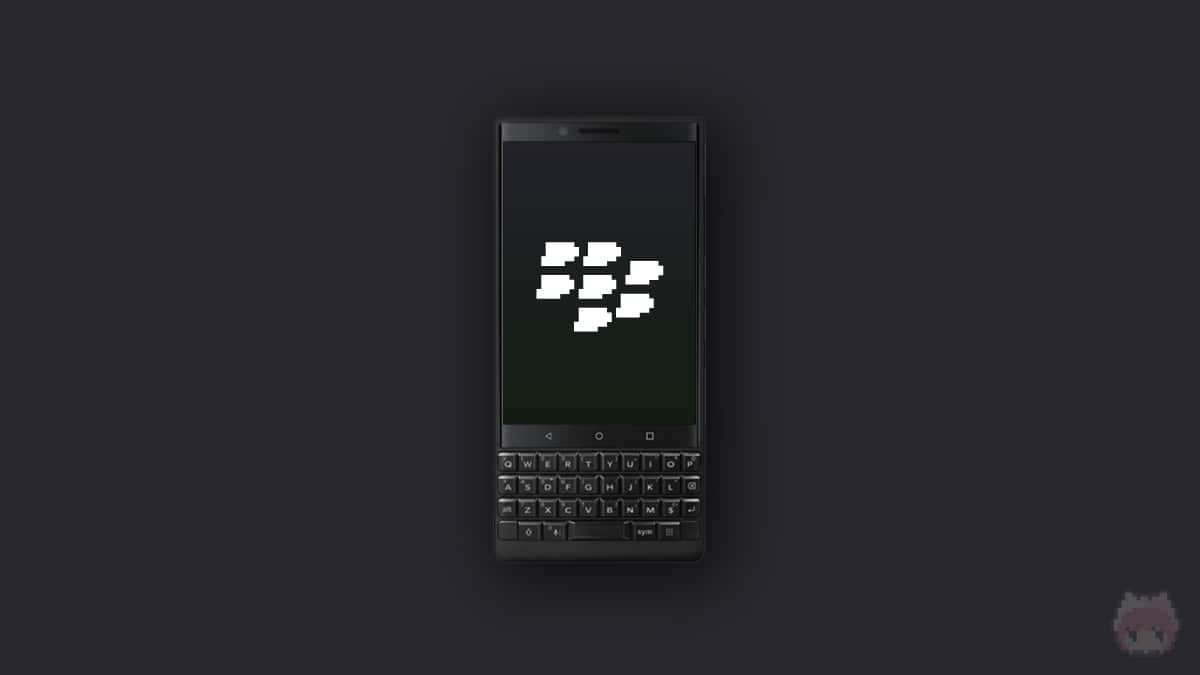BlackBerry KEY2 Last Editionを購入した