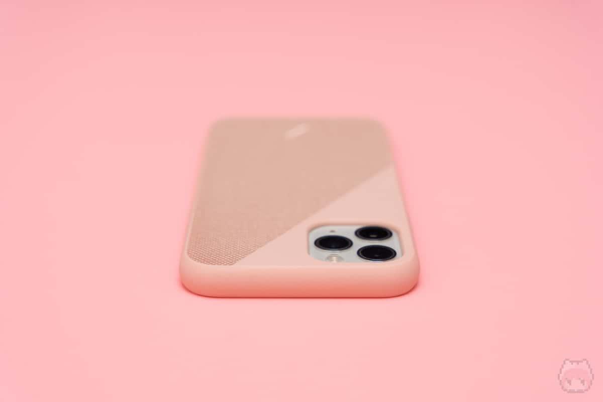 iPhone 11 Pro & Clic Canvas