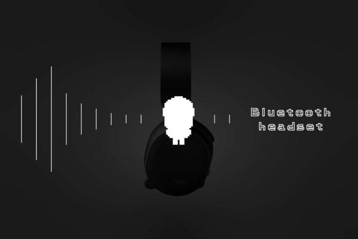 非ゲーマー用のBluetoothゲーミングヘッドセット選び+5機種