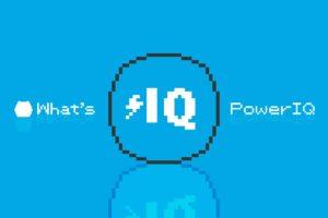 PowerIQとは?—2.0と3.0の違い・Quick Charge・仕様をまとめてお勉強