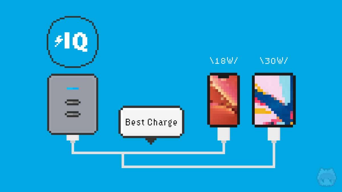 接続機器自動検知機能のイメージ