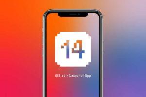iOS 14のクイックアクション挙動検証—ランチャーアプリが全滅