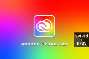 Adobe CCが最大35%オフのセール中+購入時の注意点(Amazon Prime Day 2020)