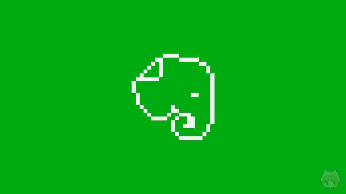 Evernoteを安く買う:ソースネクスト