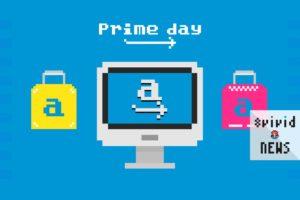 Amazon Prime Day完全攻略タイムライン –2020年版–