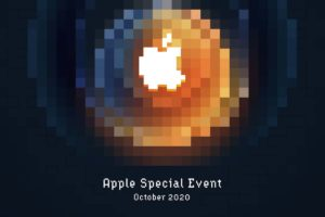 『Apple Special Event October 2020』まとめ(所要時間3分)