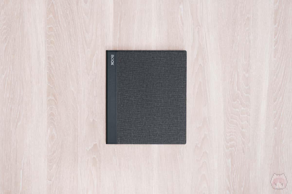 Onyx Boox Note Air Case
