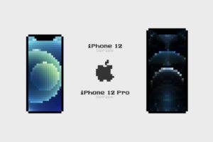 iPhone 12の予約日・発売日・価格・スペック比較のまとめ。私は…この2台買う!