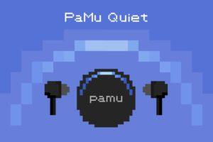 出資した。PaMu Quietのスペックと気になる点を解説