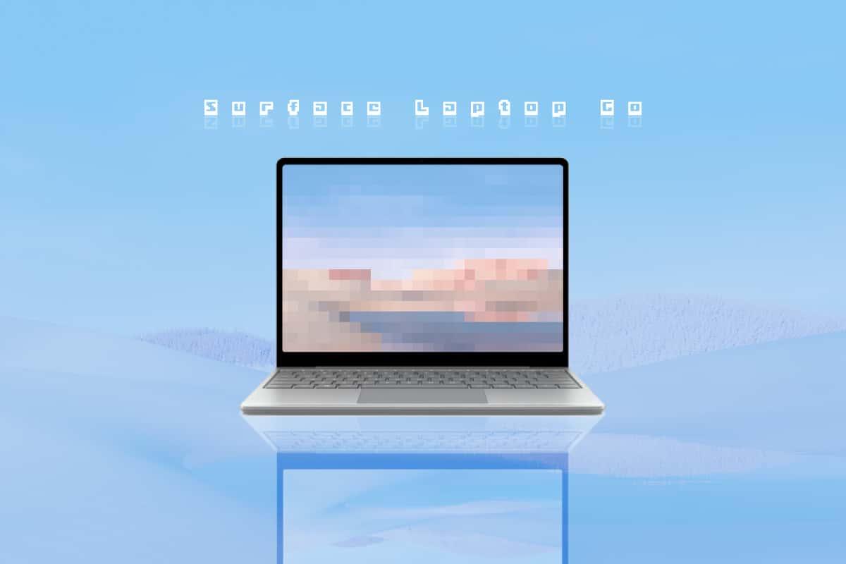 "Surface Laptop Go""日本だけ""微妙論—MacBook 12の代替としてはアリなのか?"