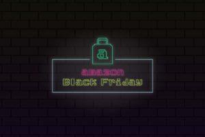 Amazon Black Fridayの狙い目セール品タイムライン –2020年版–