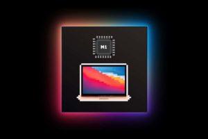 Apple M1搭載Mac(MacBook Air/Pro・Mac mini)の仕様比較&注意点まとめ