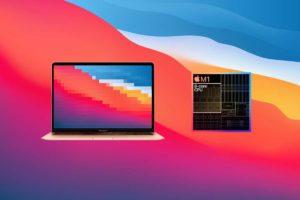 Apple M1搭載Macはどれを買うべき?—私が最廉価版MacBook Airを買った理由