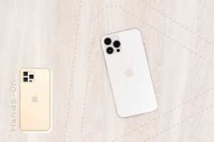 iPhone 12 Pro Maxハンズオン:カメラと電子書籍を愛する人のためのデバイス