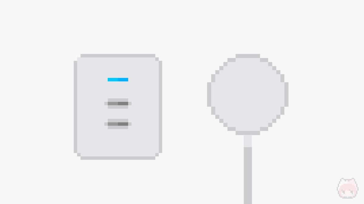 【謎2】USB PDのPDOとネゴシエーション