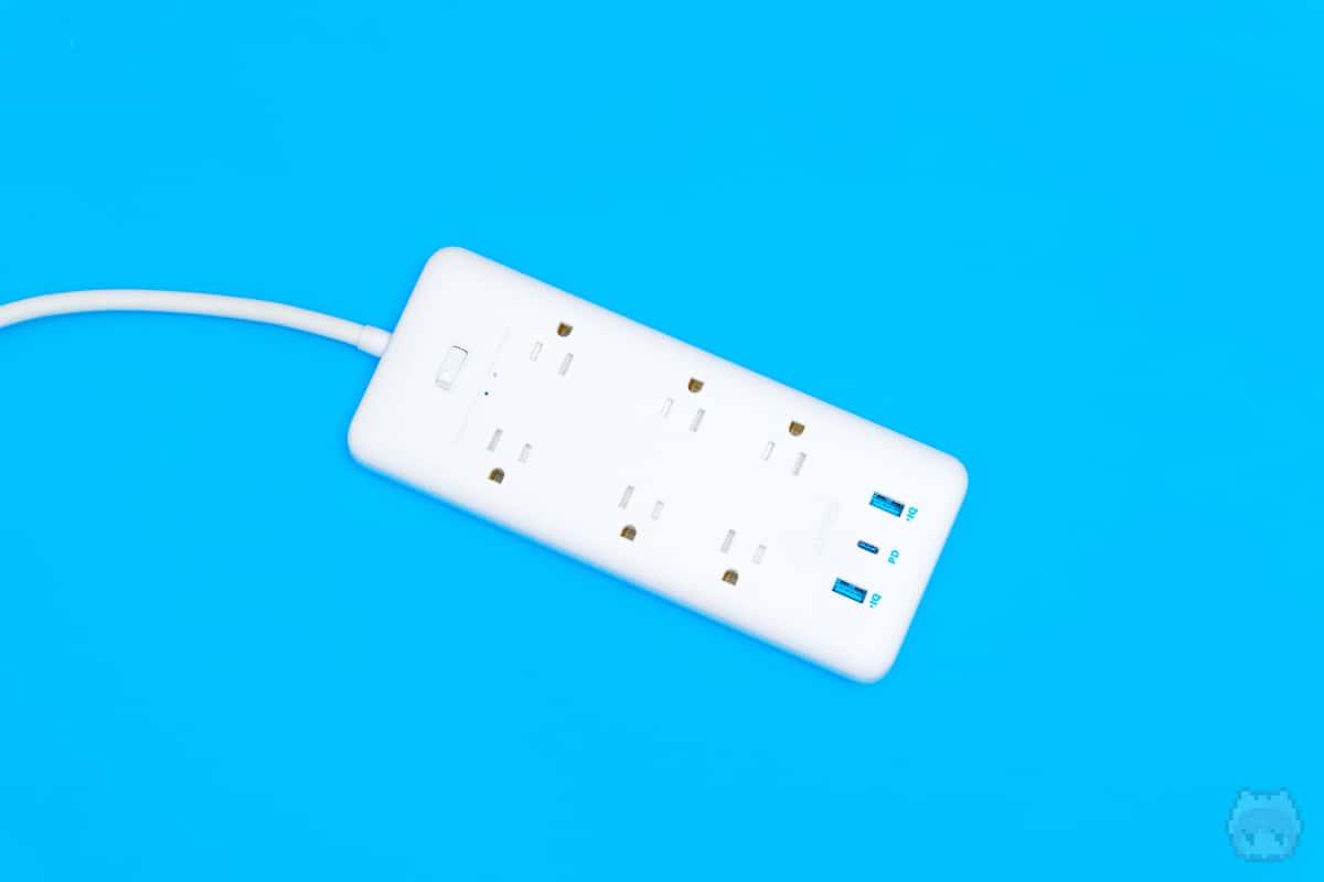USB PDの仕様にモヤモヤする。