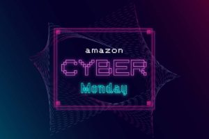 Amazon Cyber Mondayの有名メーカーのセール品まとめ –2020年版–