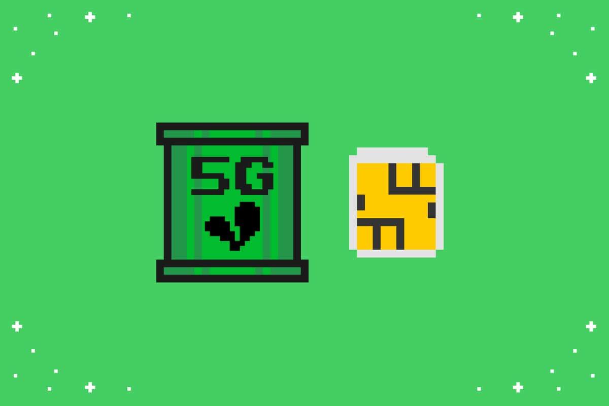 """mineoが5G対応!噂の『5G販機』で次世代を""""缶""""じたぞ!!"""