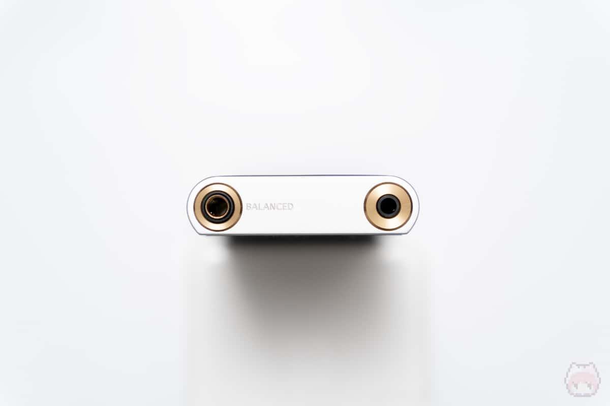 Sony WALKMAN NW-ZX500