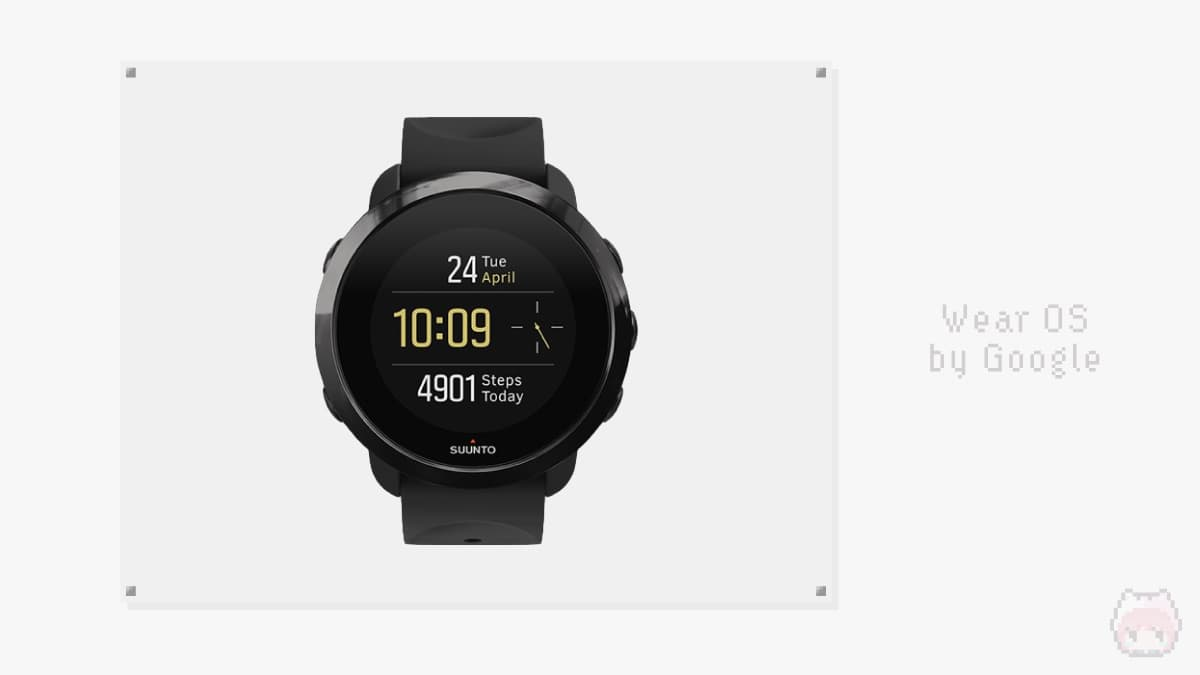 Wear OS by Google - Google