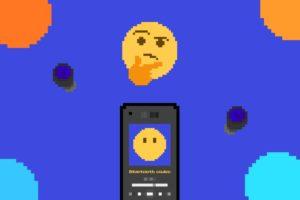 Android端末の対応Bluetoothコーデック確認方法の誤解(検証記事)