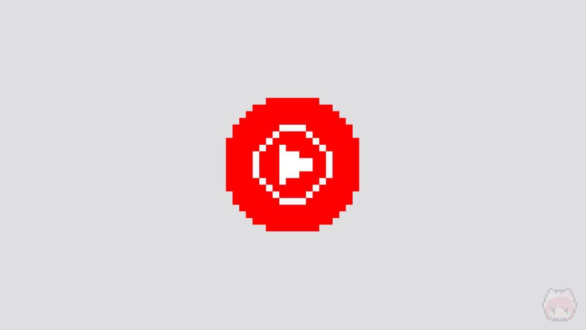 音楽アプリで選ぶスマートスピーカー