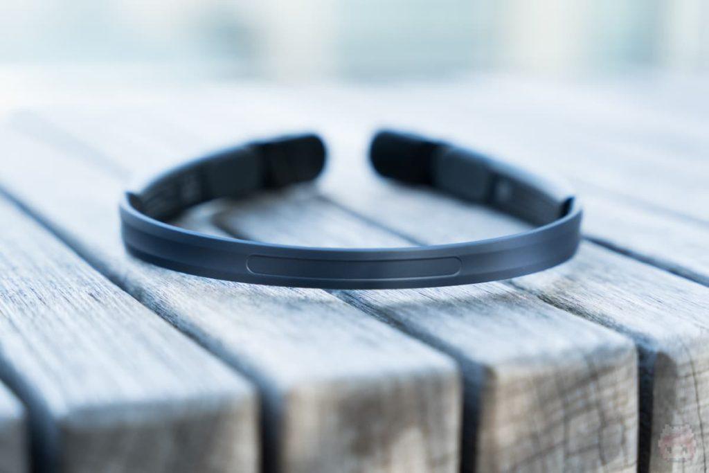 Mu6 Ring