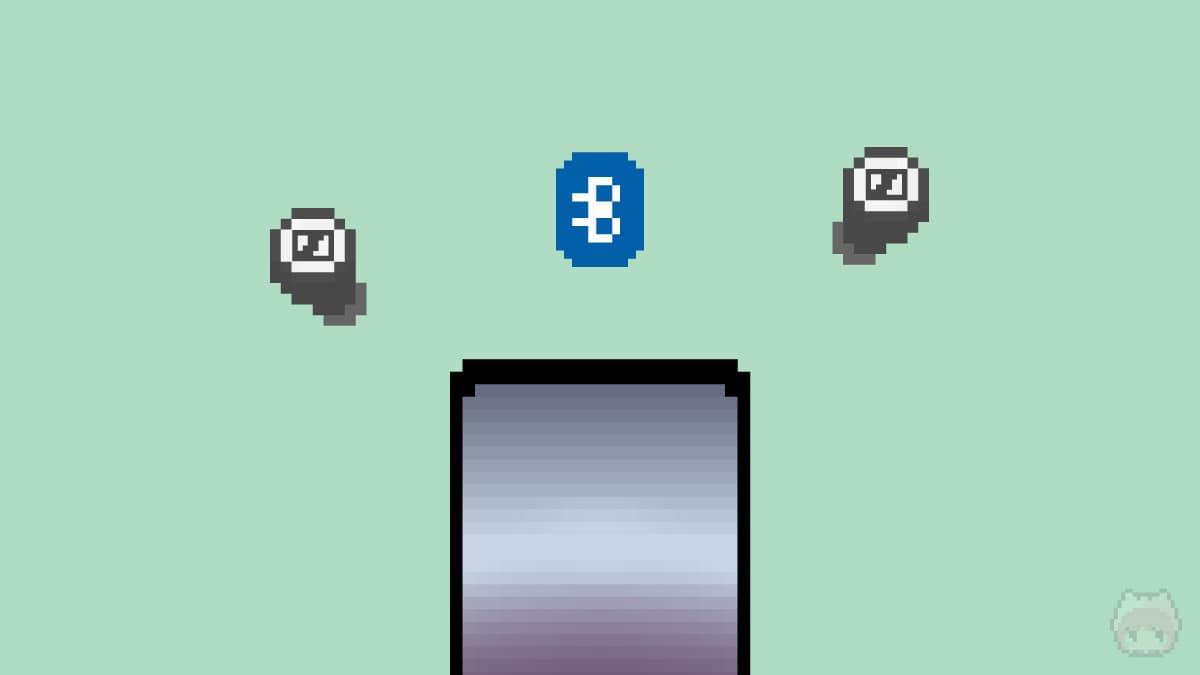 Xperia 1 II|主要Bluetoothコーデック網羅
