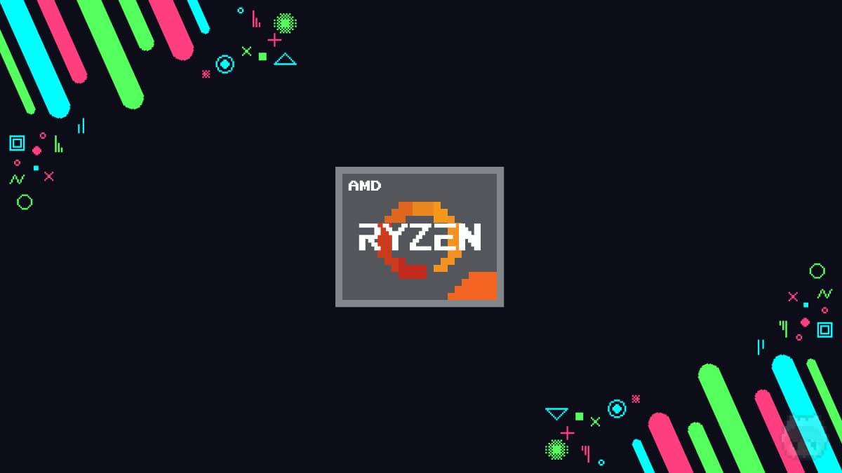AMDで自作PCを組む理由