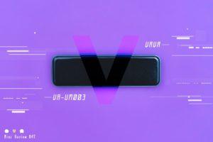 【レビュー】VAVA VA-UM003:「これでいい」な小型軽量ポータブルSSD[PR]