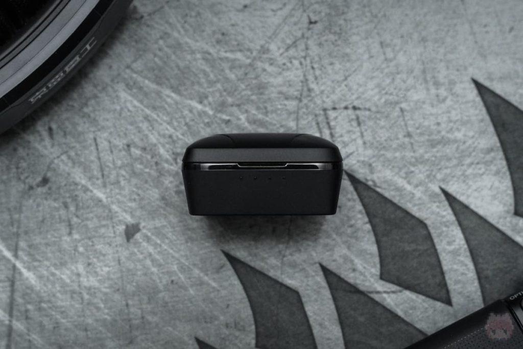AERO True Wireless Earbuds