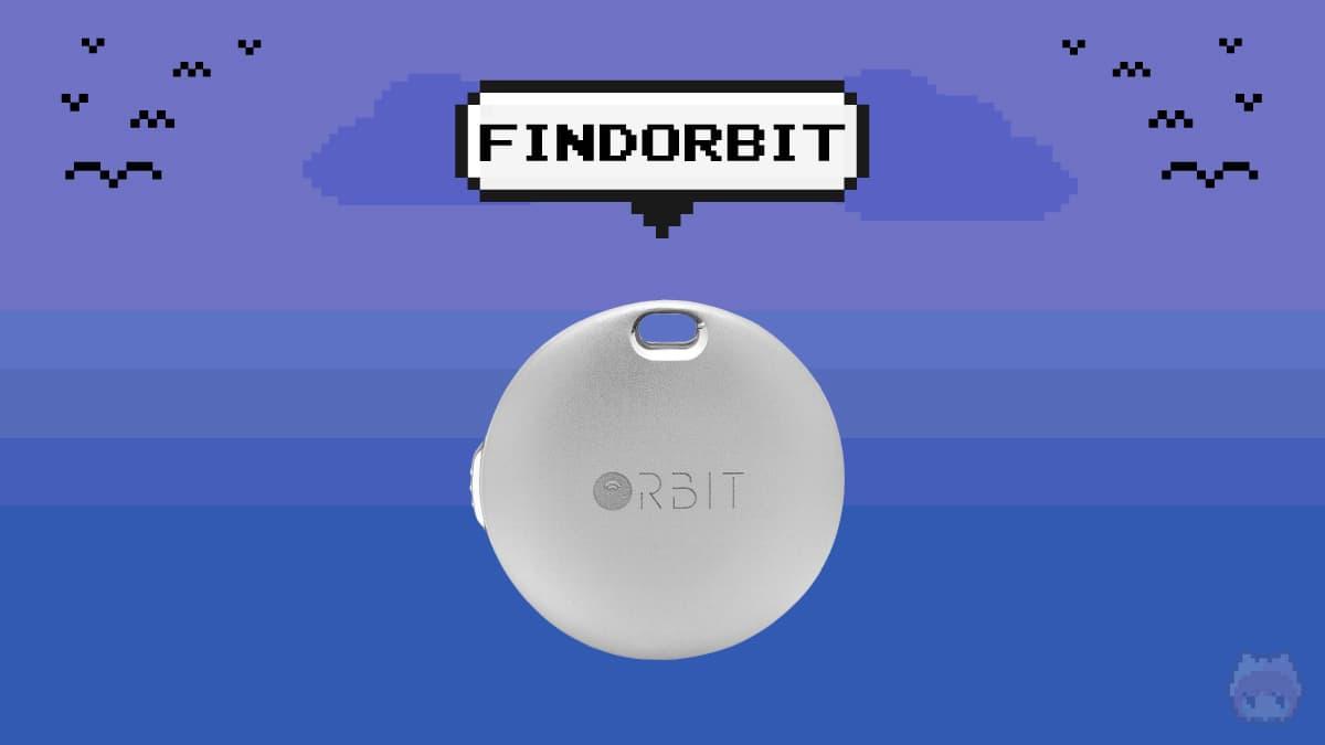 Global Shopping Network(FINDORBIT)