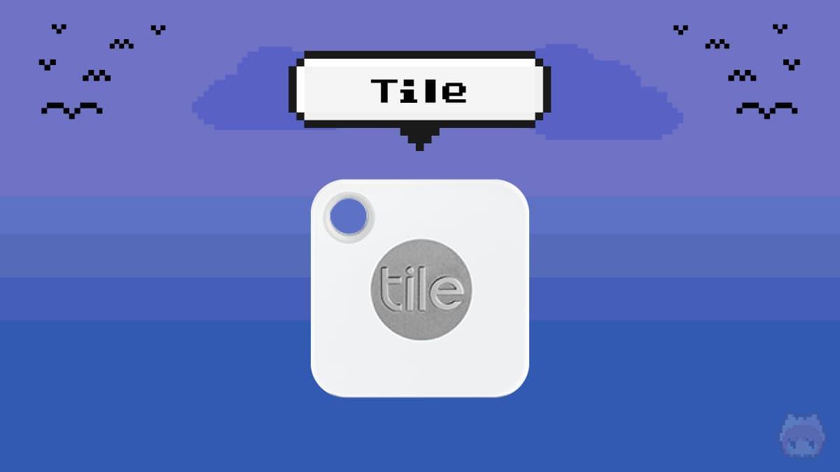 Tile(Tile)