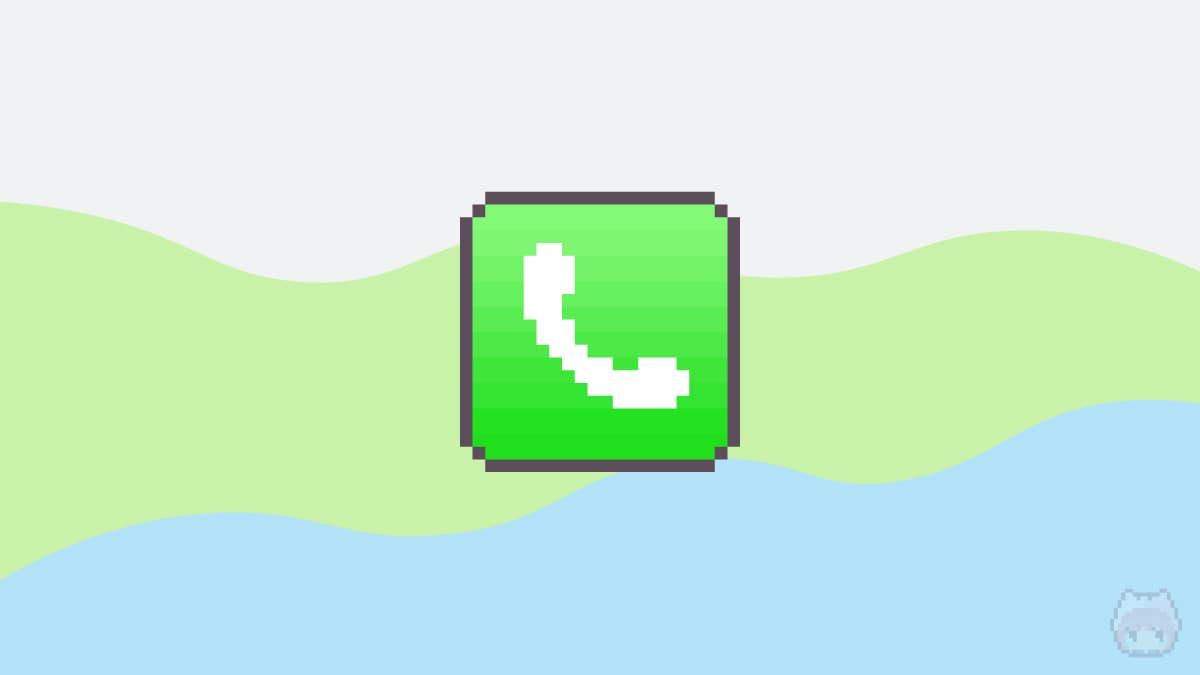 ahamoに電話で聞いてみた