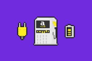 USB充電器・モバブのセール対象品まとめ《Amazonタイムセール祭り –2021年5月–》