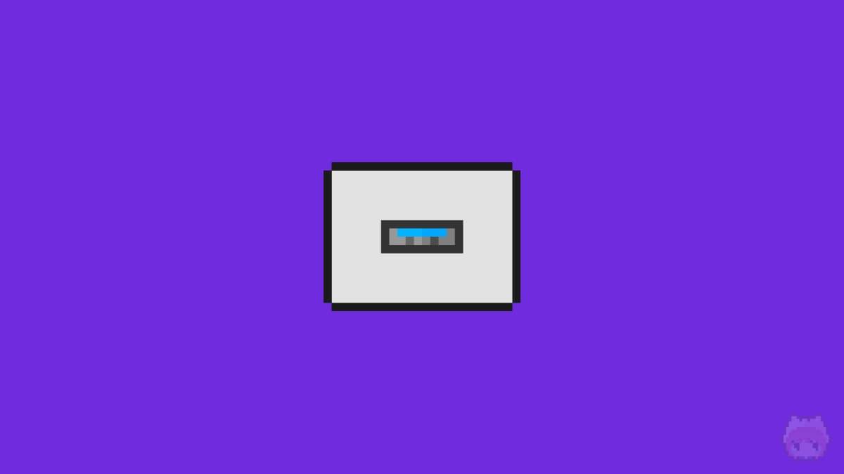 Amazonタイムセール祭り|USB充電器