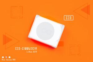 【レビュー】CIO LilNob 3C1A《CIO-G100W3C1A》:USB PD充電器の到達点[PR]