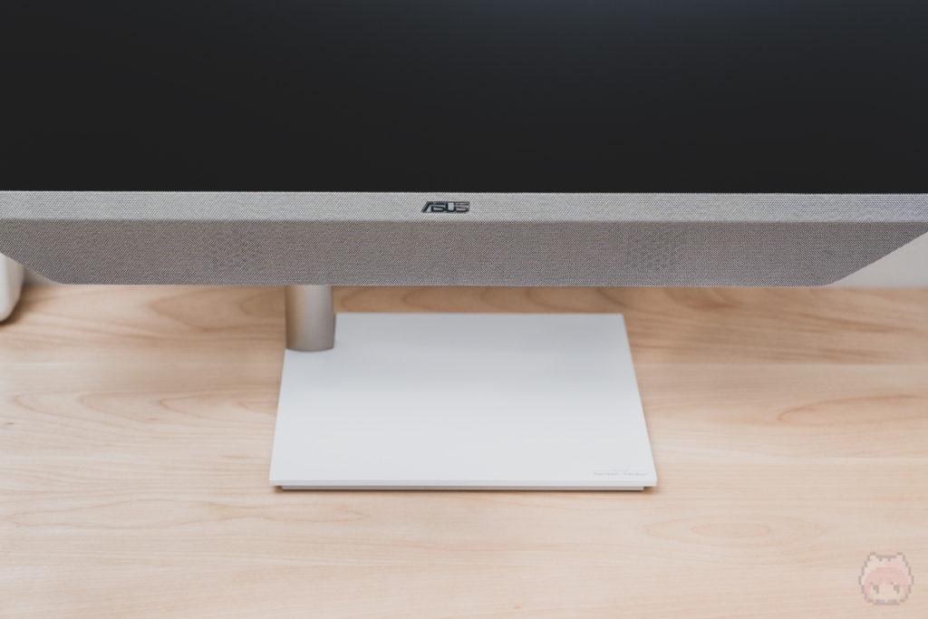 ASUS Zen AiO 24 A5401W