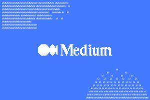Mediumの独自ドメイン設定方法