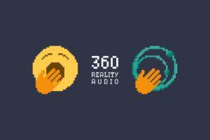 Sony WF-1000XM4で立体音響『360 Reality Audio』を試す