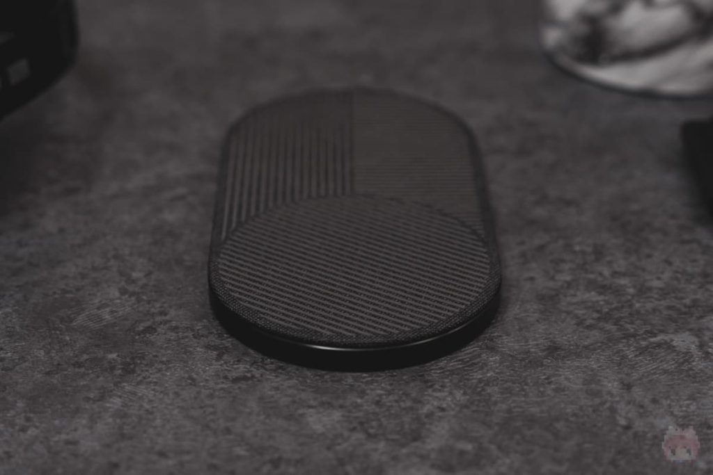 Drop XL Wireless Charger (Watch Edition)