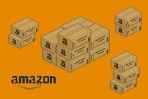 『Amazonタイムセール祭り』カテゴリ別対象製品まとめ –2021年8月–