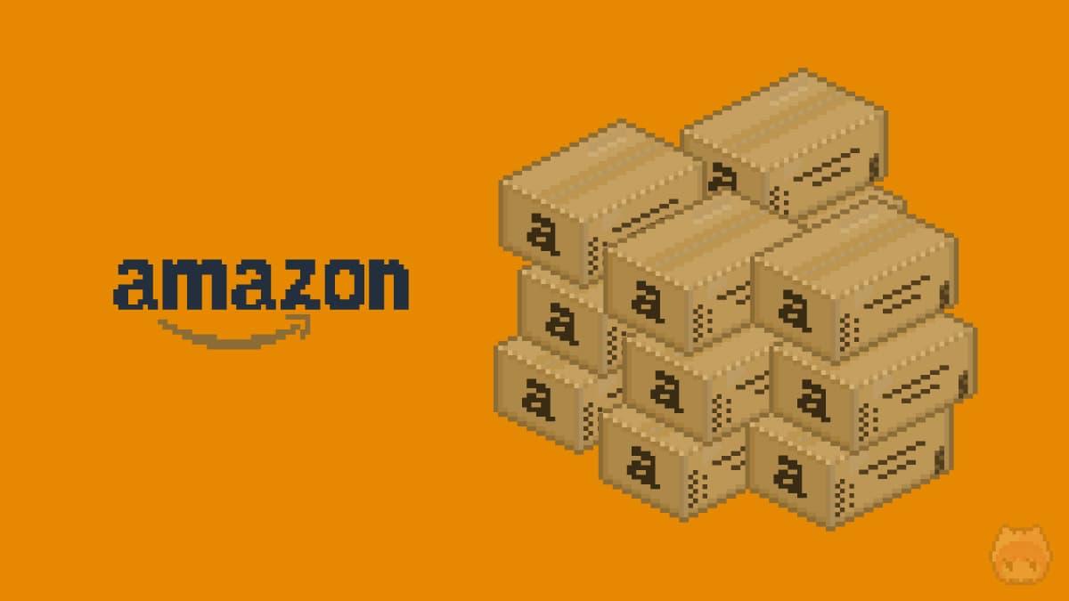 『Amazonタイムセール祭り』概要 –2021年8月–